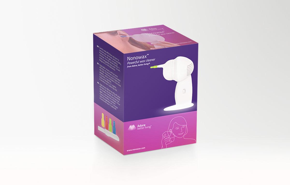 nonowax-pack